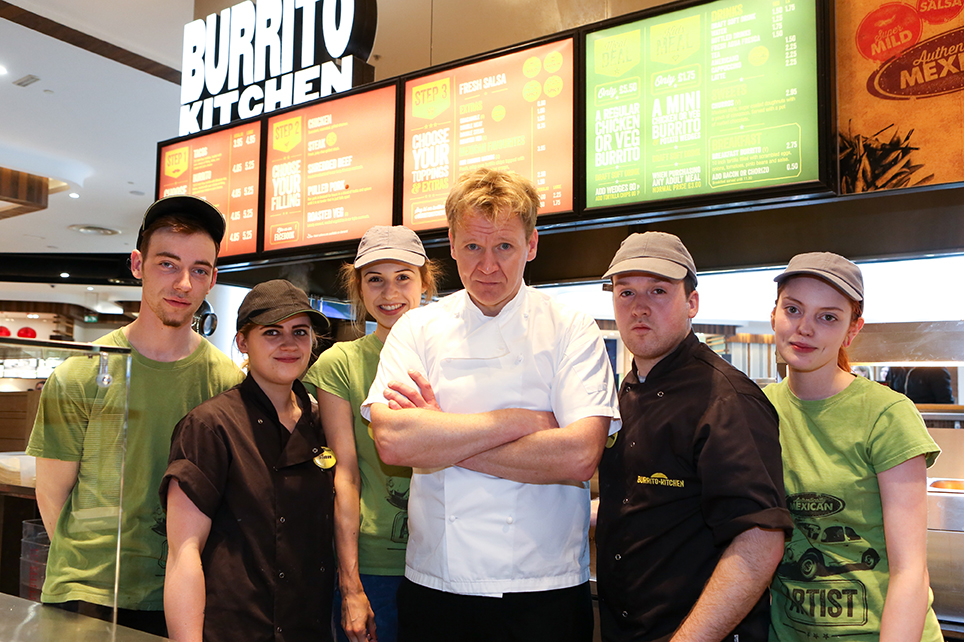 Gordon-Ramsay-lookalike-Burrito-Kitchen-copy