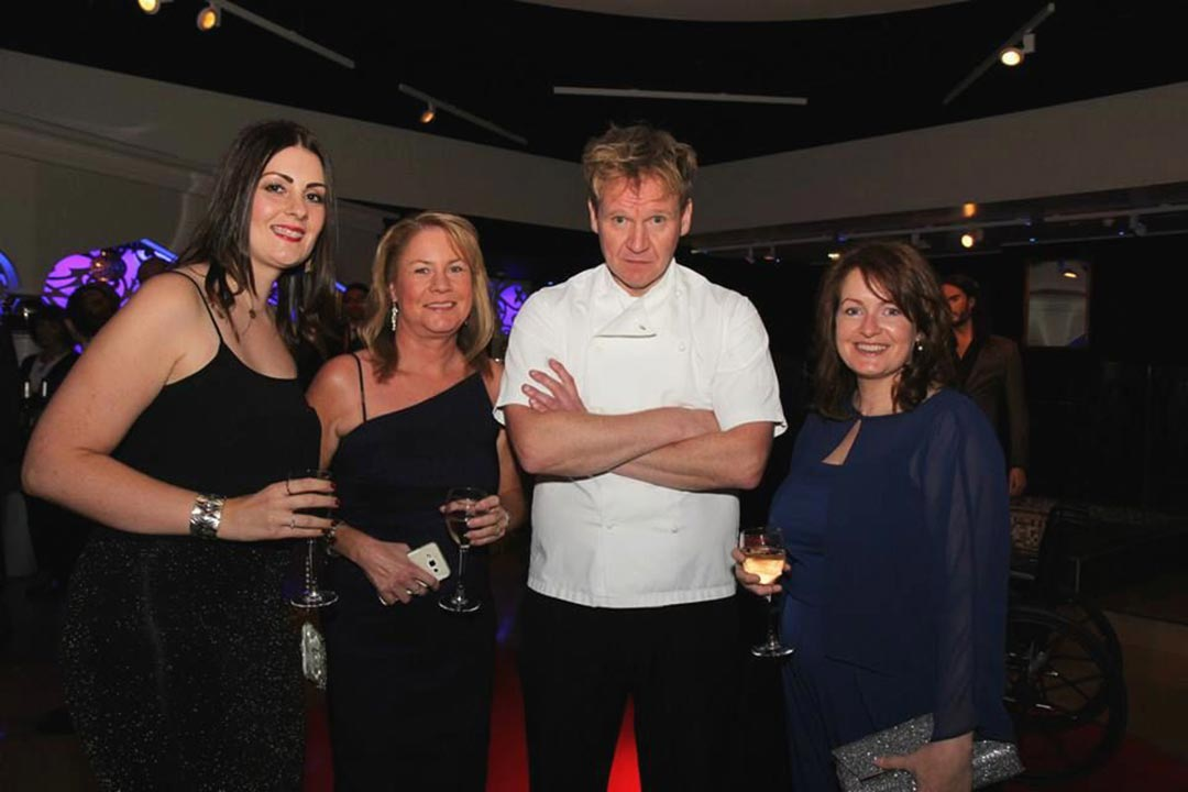 Hire-Gordon-Ramsay-Lookalike-Private-parties