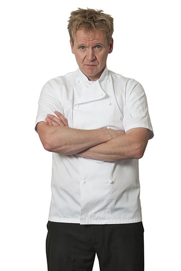 Profile-Gordon-Ramsay-lookalike-Martin-Jordan-540h