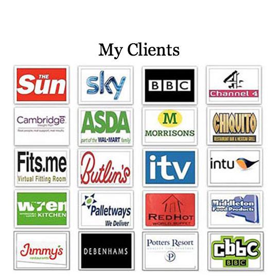mobile-clients