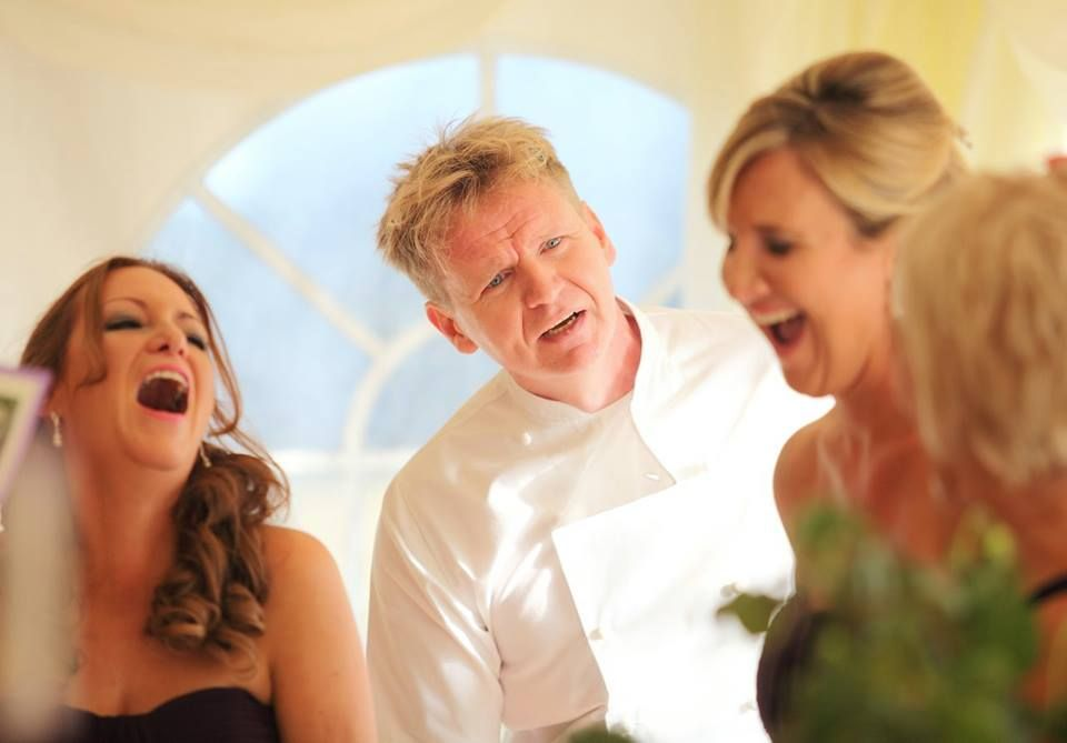gordon-ramsay-lookalike-wedding